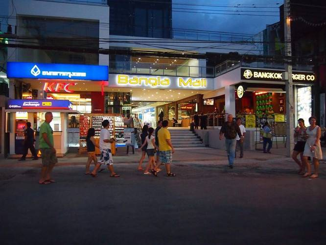 enjoy pleasure in good time! Two girls' trip to Thailand @ @ @!!! Phuket, Sri Lanka, Emperor's Island, Bangkok