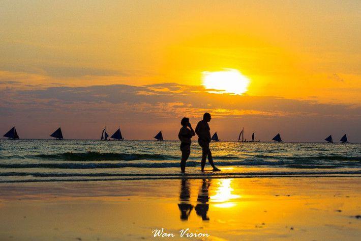 #Travel Photography Exhibition - Long Beach Island